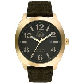 Мужские часы Kappa KP-1416M-B, фото