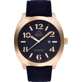Мужские часы Kappa KP-1416M-E, фото