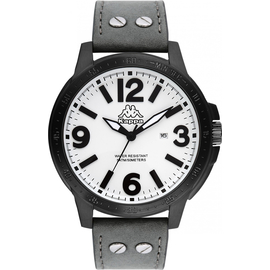 Мужские часы Kappa KP-1417M-B, фото