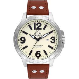Мужские часы Kappa KP-1417M-E, фото