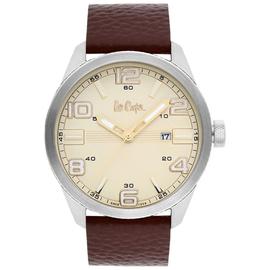 Мужские часы Lee Cooper LC-36G-E, фото