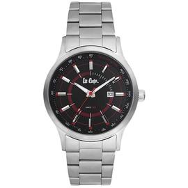 Мужские часы Lee Cooper LC-610G-E, фото