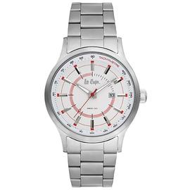 Мужские часы Lee Cooper LC-610G-F, фото