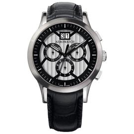 Чоловічий годинник Aerowatch 80966AA04, image