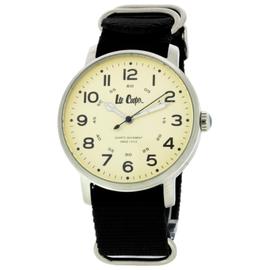 Мужские часы Lee Cooper LC-39G-B, фото