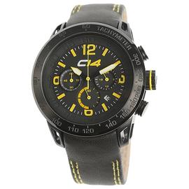 Мужские часы Carbon14 E2.2, фото