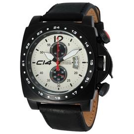 Мужские часы Carbon14 A1.3, фото