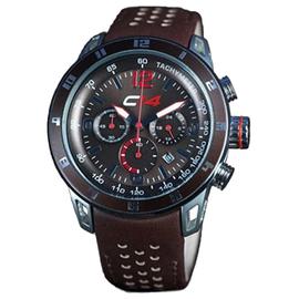 Мужские часы Carbon14 E2.5, фото