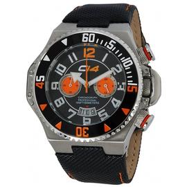 Мужские часы Carbon14 E1.2, фото