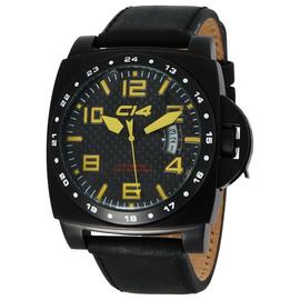 Мужские часы Carbon14 A2.2, фото