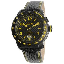 Мужские часы Carbon14 E3.2, фото