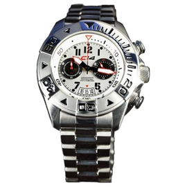 Мужские часы Carbon14 W1.6, фото