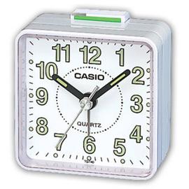Будильник Casio TQ-140-7EF, фото