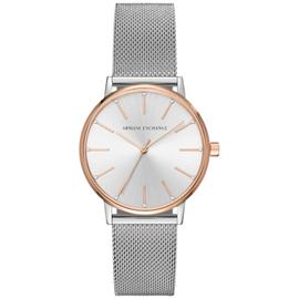 Женские часы Armani Exchange AX5537, фото