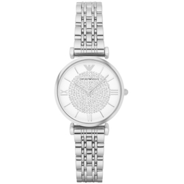 Женские часы Emporio Armani AR1925, фото