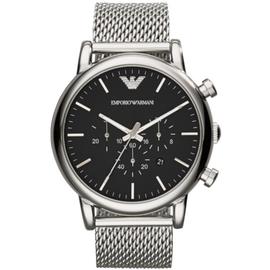 Мужские часы Emporio Armani AR1808, фото