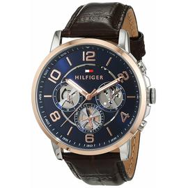 Мужские часы Tommy Hilfiger 1791290, фото