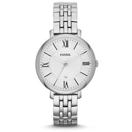 Женские часы Fossil ES3433, фото