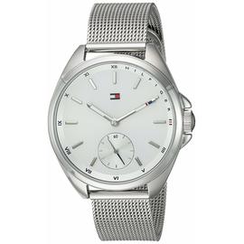 Мужские часы Tommy Hilfiger 1781758, фото