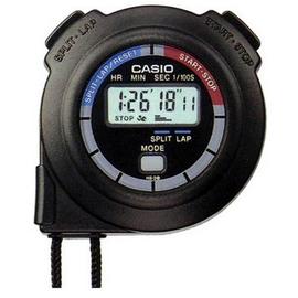 Секундомер Casio HS-3V-1RET, фото