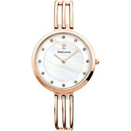 Женские часы Pierre Lannier 016M999, фото