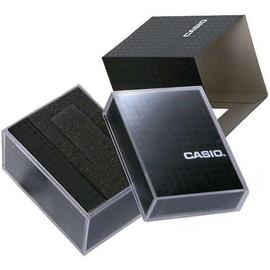 Коробка Casio, фото 1