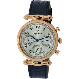 Жіночий годинник Daniel Klein DK11392-1, image