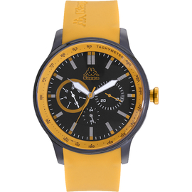 Мужские часы Kappa KP-1418M-C, фото