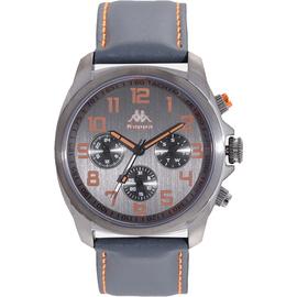 Мужские часы Kappa KP-1429M-B, фото