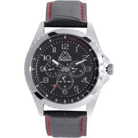 Мужские часы Kappa KP-1431M-A, фото