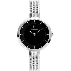 Жіночий годинник Pierre Lannier 074K638, image