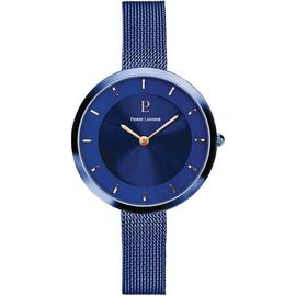 Женские часы Pierre Lannier 076G668, фото