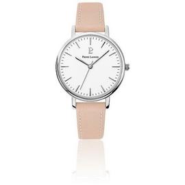 Жіночий годинник Pierre Lannier 089J615, image