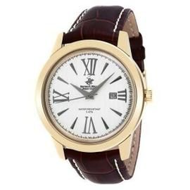 Мужские часы Beverly Hills Polo Club BH6035-11, фото