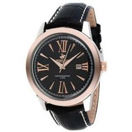 Мужские часы Beverly Hills Polo Club BH6035-13, фото