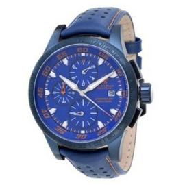 Мужские часы Beverly Hills Polo Club BH7041-01, фото
