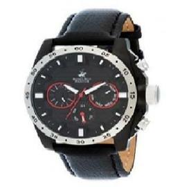 Мужские часы Beverly Hills Polo Club BH9205-03, фото