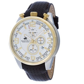 Мужские часы Beverly Hills Polo Club BH9210-03, фото