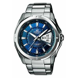 Мужские часы Casio EF-129D-2AVEF, фото
