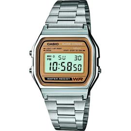 Часы Casio A158WEA-9EF, фото