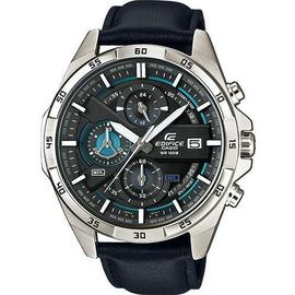 Мужские часы Casio EFR-556L-1AVUEF, фото