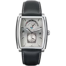 Мужские часы Cimier 1706-SS011, фото