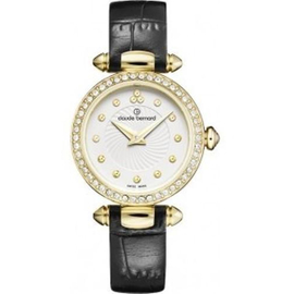 Женские часы Claude Bernard 20209 37JP AID, фото