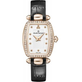 Женские часы Claude Bernard 20211 37RP AIR, фото