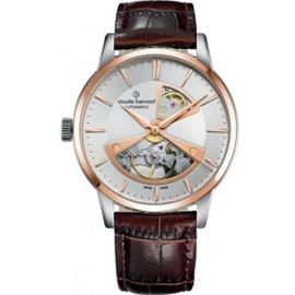 Мужские часы Claude Bernard 85017 357R AIR2, фото