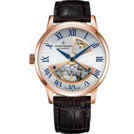 Мужские часы Claude Bernard 85017 37R ARBUR, фото
