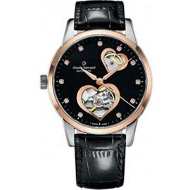 Женские часы Claude Bernard 85018 357R NPR2, фото