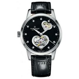 Женские часы Claude Bernard 85018 3 NPN2, фото