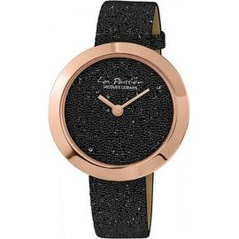 Жіночий годинник Jacques Lemans LP-124E, image