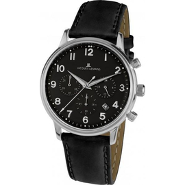 Мужские часы Jacques Lemans N-209ZI, фото
